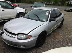 free download parts manuals 2000 chevrolet cavalier seat position control chevrolet front seat in stock replacement auto auto parts ready to ship new and used