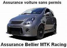Car Insurance Ontario Assurance Voiture Sans Permis Pas Chere