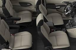 Comparison  Ford Explorer Limited 2016 Vs Infiniti