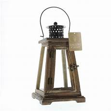 lantern candle holders small decorative candle lanterns outdoor glass ebay