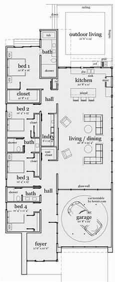 coraline house floor plan 55 coraline house floor plan 2017 house plans modern
