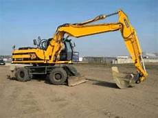 click image to download jcb js200w auto tier3 wheeled