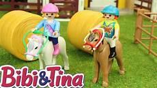 Bibi Und Tina Malvorlagen Sub Indo Bibi Und Tina Das Fohlen Playmobil Seratus1 Stop M