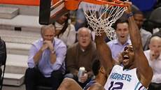 dwight howard stats news videos highlights pictures bio charlotte hornets espn