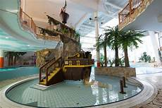 dianabad erlebnisbad mit wellness und sauna