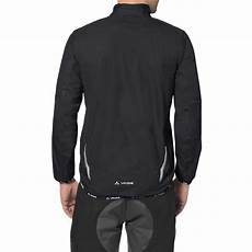 vaude s drop jacket iii black bike24