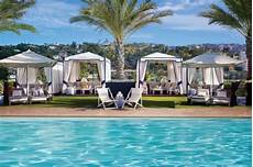best la hotel pools the sexiest spots los angeles has to offer all summer long huffpost