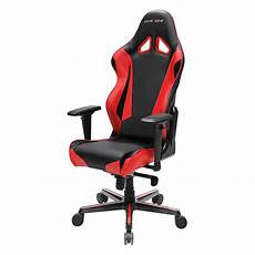 Gaming Chairs Dxracer Official Website Best Gaming