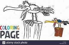 Malvorlage Vogel Einfach Malvorlage Vogel Einfach Ausmalbilder Fur Euch