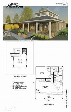 small pool house floor plans nice pool cabana plan pool house plans small pool