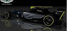 aston martin f1 formula hybrid bull design