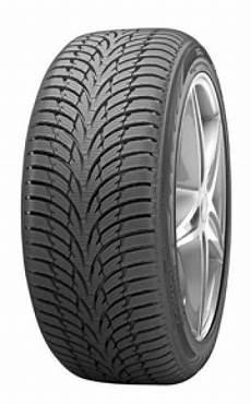 prix pneu 185 60 r15 pneu 185 60 r15 toutes les tailles de pneus au meilleur prix