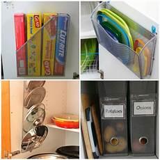 Kitchen Cabinet Organisation Ideas by 13 Brilliant Kitchen Cabinet Organization Ideas Glue