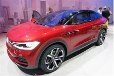 volkswagen to offer all electric car from 2019