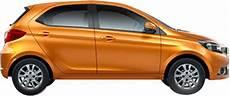 rachat voiture rachat de voiture occasion auto casse reprise vehicule en panne