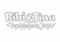 bibi und tina malvorlagen jepang malvorlagen bibi und tina by cineplex issuu