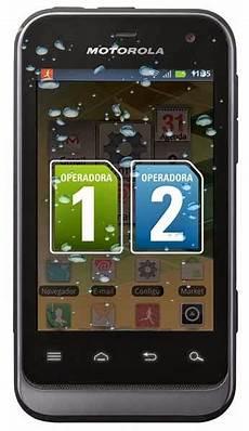 Harga Hp Android Harga Hp Android Motorola Termurah
