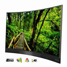 3d tv 65 zoll testsieger der neue tcl 65 zoll curved 3d smart tv u65s8806ds