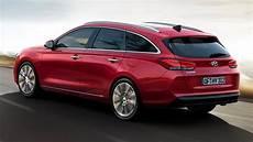 Hyundai I30 Kombi Gebrauchtwagen Kaufen Und Verkaufen Bei