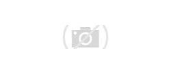 какие квартиры могут дать при переселение из ветхих домов