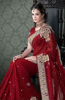 how to wear saree draping how to drape a saree to look slim 10 hacks