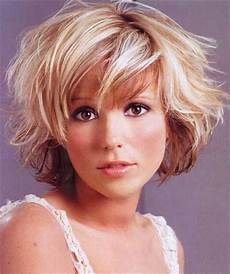 messy hairstyles for round faces short bob haircuts for round faces bob hairstyles 2018 short hairstyles for women