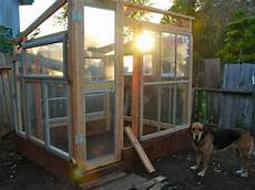 Treibhaus Selber Bauen - build your own greenhouse watsonville ca patch