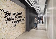 floor and decor corporate office studio o a uber 11 o a our work corporate office design office interiors office decor