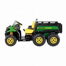 deere gator xuv 6x4 italian made baby products and