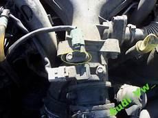 Fault Code P0098 Peugeot Forums