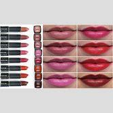 maybelline-creamy-matte-lipstick-lust-for-blush