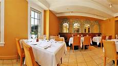 book hotel lombardy washington district of columbia hotels com