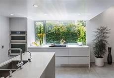 cucine soggiorno open space 5 cucine open space moderne o classiche tutte da copiare