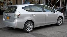 how it works cars 2012 toyota prius v electronic valve timing file 2012 toyota prius v nyc jpg wikimedia commons