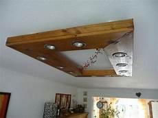 deckenleuchte selber bauen deckenle wohnzimmer bauanleitung zum selber bauen