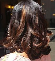 Hair Style Highlights