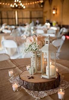 cheap wedding decorations wedding decorations on a budget wedding decorations ideas on a budget