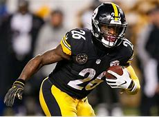 Nfl Games Today Scores,2020 NFL Schedule – National Football League Week 16|2021-01-01