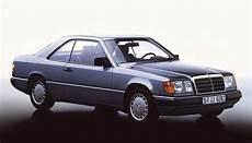 auto manual repair 1993 mercedes benz 300ce on board diagnostic system mercedes benz