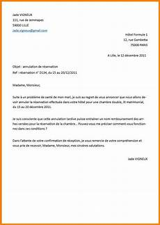 lettre de motivation pour un apprentissage exemple lettre de motivation apprentissage une lettre de recrutement degisco