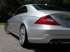electric and cars manual 2008 mercedes benz cls class auto manual ravimallela 2008 mercedes benz cls classcls63 amg coupe 4d specs photos modification info at