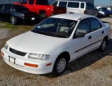 how to sell used cars 1996 mazda protege parental controls 1996 mazda protege lx sedan under 1000 in kentucky マツダ 自動車