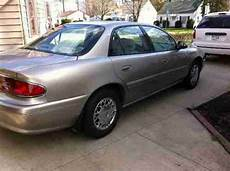 automobile air conditioning service 2001 buick century on board diagnostic system find used 2001 buick century custom sedan 4 door 3 1l in salem ohio united states