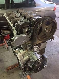 mitsubishi l200 diesel 4x4 reconstruido 100 00 en