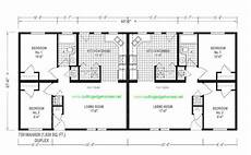 modular duplex house plans duplex mobile home floor plans king duplex 2br 1ba