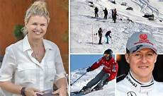 michael schumacher news michael schumacher corinna says formula one