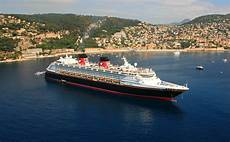 fjords from dover 25 august 2019 7 nt disney magic 25 august 2019 disney