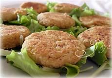 alimentazione bambini 1 anno ricette bambini 1 anno bistecche di verdura al forno