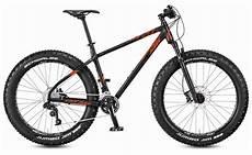 Fahrrad 26 Zoll Kaufen - ktm rat auslaufmodell 26 zoll g 252 nstig kaufen fahrrad