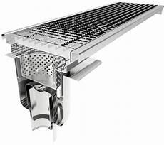 Submarine Kitchen Floor Drains Stainless Steel by Stainless Steel Floor Drainage Solutions For Commercial
